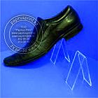 Подставки для обуви из акрила и оргстекла, фото 3