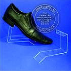 Подставки для обуви из акрила и оргстекла, фото 4