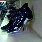 Подставки для обуви из акрила и оргстекла, фото 7