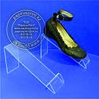 Подставки для обуви из акрила и оргстекла, фото 8