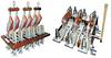 РЕ 19-41-31160-00 1000А пополюс откл