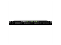 NAS-сервер Synology RS815 «All-in-1» , фото 1