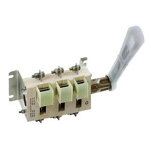 Выключатель-разъединитель ВР-32 на одно направление
