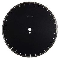 Алмазный диск GS 450x4