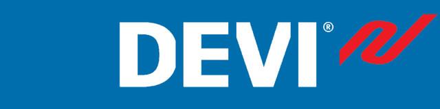 Комплектующие для систем обогрева DEVI
