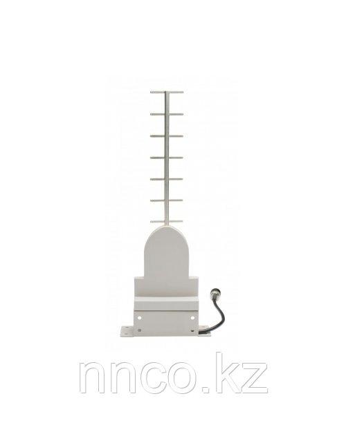 D-Link ANT24-1201 Внешняя направленная пассивная антенна, 12 dBi
