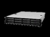 NAS-сервер Synology RS2414+, фото 1