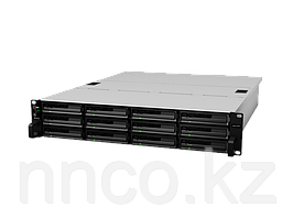 NAS-сервер Synology RS2414+
