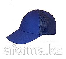 Каскетка синий