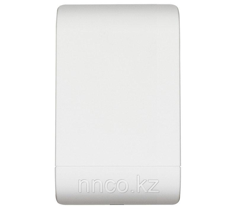 D-Link DAP-3310/RU/A2A Внешняя беспроводная 802.11n точка доступа, до 300 Мбит/с c потдержкой PoE