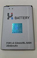 Батарейка LG G3 mini D724 BL-54SH