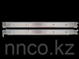 Synology Комплект направляющих RKS1314