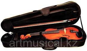 Футляр на скрипку  все размеры