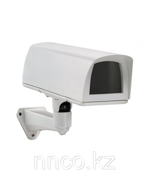 D-Link DCS-60 Securicam Network кожух