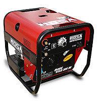 Сварочные агрегаты 150-200 А - MAGIC WELD 200 YD