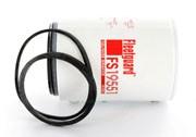 FS19551  Фильтр топливный