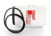 FS19551  Фильтр топливный, фото 2