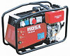 Сварочные агрегаты 200-400 А - MOSA TS 200 DES/CF