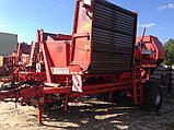 Картофелеуборочный комбайн Grimme SR 80-40, фото 2