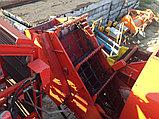 Картофелеуборочный комбайн Grimme SR 80-40, фото 3