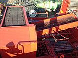 Картофелеуборочный комбайн Grimme SR 80-40, фото 4