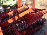 Картофелеуборочный комбайн Grimme SR 80-40, фото 5