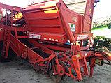 Картофелеуборочный комбайн Grimme SR 80-40, фото 6