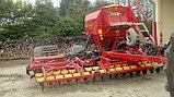 Сеялка Vaderstad Rapid 600S, фото 2