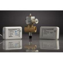 Система автоматического контроля загазованности САКЗ-МК®-1