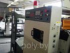Листорезальная машина Goodstrong Machinery SSCT-5 1320, 2007 г.в., фото 6
