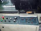 Листорезальная машина Goodstrong Machinery SSCT-5 1320, 2007 г.в., фото 8