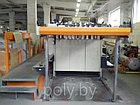 Листорезальная машина Goodstrong Machinery SSCT-5 1320, 2007 г.в., фото 9