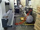 Листорезальная машина Goodstrong Machinery SSCT-5 1320, 2007 г.в., фото 10