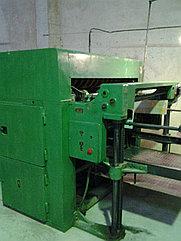 Листорезальная машина ЛР2-120, бу