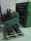Листорезальная машина ЛР2-120, бу, фото 2