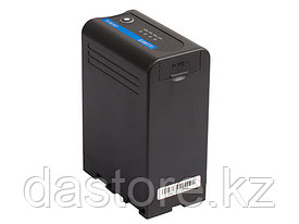 SWIT S-8U63 аккумулятор для камер SONY PMW/PXW, улучшенный аналог SONY BP-U60