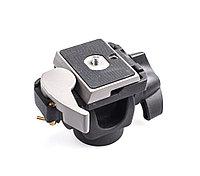 GreenBean TH1 Штативная головка для монопода, слайдера или кино-скейта