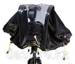 Falcon Eyes RC705 дождевой чехол для фото-аппарата