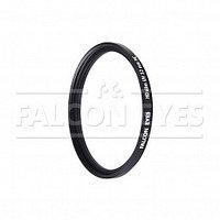 Falcon Eyes HDslim UV 72mm MC Защитный ультрафиолетовый фильтр.
