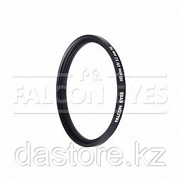 Falcon Eyes HDslim UV 72mm MC Защитный ультрафиолетовый фильтр., фото 2