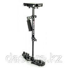 Proaim Camtree Wonder-DSLR стэдикам для фотоаппарата DSLR и камер до 4-х кг.