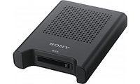 Sony SBAC-US20 картридер для SBS и SXS, фото 1