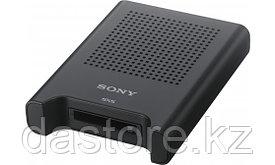 Sony SBAC-US20 картридер для SBS и SXS