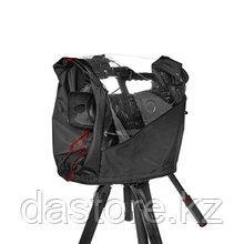 Manfrotto Bags CRC-15 PL дождевой чехол для камер