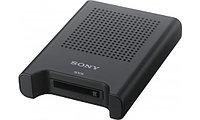 Sony SBAC-US30 картридер для SBS и SXS