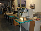 Бумагорезальная машина PERFECTA 92 TVC, бу - 2005 год, фото 2
