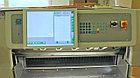 Бумагорезальная машина PERFECTA 92 TVC, бу - 2005 год, фото 4