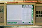 Бумагорезальная машина PERFECTA 92 TVC, бу - 2005 год, фото 5
