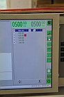 Бумагорезальная машина PERFECTA 92 TVC, бу - 2005 год, фото 7