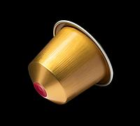 Кофе в капсулах Валюто декаффинато